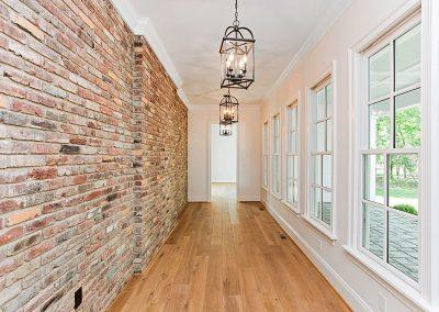 3400-robious-back-hallway