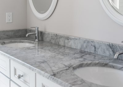 3400-robious-bath