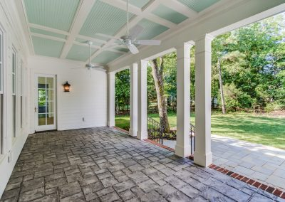 3400-robious-covered-patio