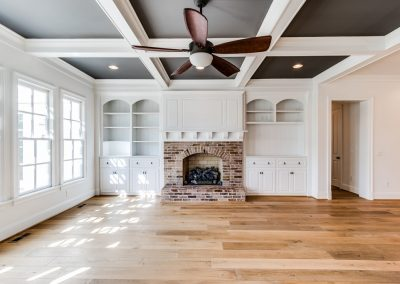 3400-robious-fireplace