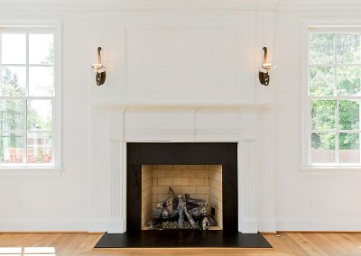 3400-robious-fireplace2