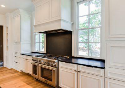 3400-robious-kitchen