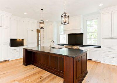 3400-robious-kitchen2