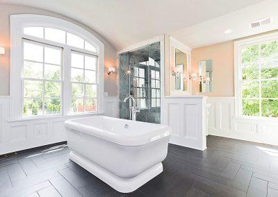 3400-robious-master-bath